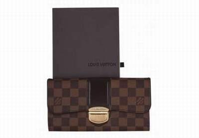 choisir authentique nouveau design bon marché portefeuille arthur et aston cuir,portefeuille rouge cuir ...