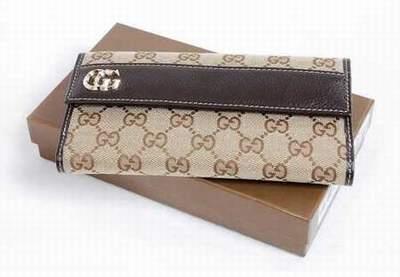 meilleure sélection 5b5c2 821ca portefeuille magique explication,portefeuille femme gucci ...