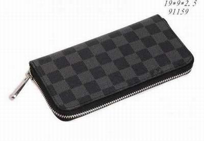 revendeur 1b560 17ba1 portefeuille quiksilver pas cher,portefeuille femme pas cher ...