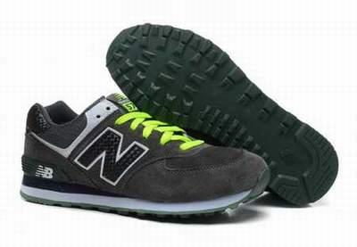 design de qualité 38691 1df48 prix de chaussure new balance,vetement new balance orange ...