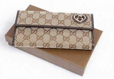 taille 40 f411a 10e52 roxy portefeuille porte chequier,portefeuille mont blanc ...