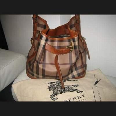7db4ffbccd581d sac a dos burberry homme,burberry sac a main prix,sac hermes burberry