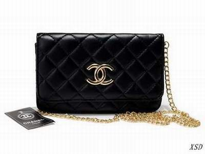 fcac51d2bb sac a main chanel timeless classic,sac chanel a petit prix,sac boy chanel  histoire