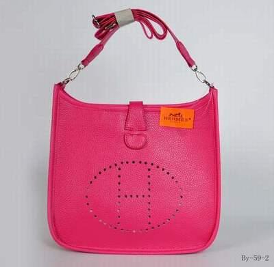96404f0659b6 sac a main inspiration hermes,sac buti hermes,sac hermes le prix