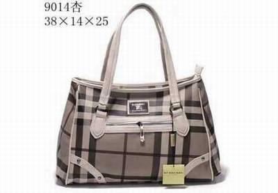 3f8f3ab01e sac authentique burberry ebay,sac a main femme francinel,sac a main femme  pour ordinateur portable