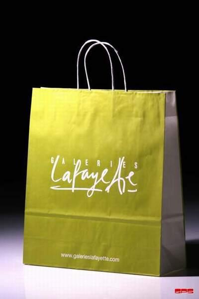 ba86062df4 sac camel galerie lafayette,sac longchamp pliage galerie lafayette,sac main  guess galerie lafayette