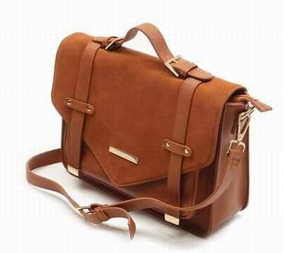 83c1eb0c39 sac cartable de luxe,sac style cartable noir,sac cartable colore