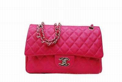 da848e2c0082d1 sac chanel serie limitee,sac chanel achat en ligne,boutique sac chanel lyon