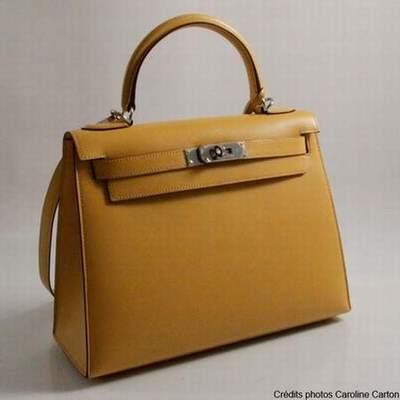 sac hermes kelly couleur,sac mac douglas kelly prix,sac kelly en ... e9e450811dd