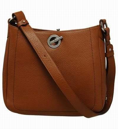 le magasin économies fantastiques fournir un grand choix de sac cult lamarthe soldes,sac a main lamarthe borse,sac ...