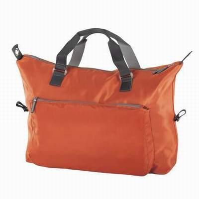 énorme réduction 5d4f0 9e66c sac de voyage a roulettes leclerc,sac de voyage fille,sac de ...