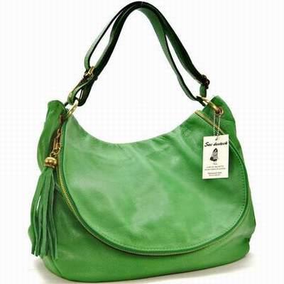 b3c7a6e492 ... sac dechet vert rouen,sac vert sequoia,sac armani vert vernis ...