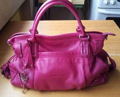 21412f53a4 ... sac desigual co big rose,sac cabas rose vanessa bruno,sac a main rose