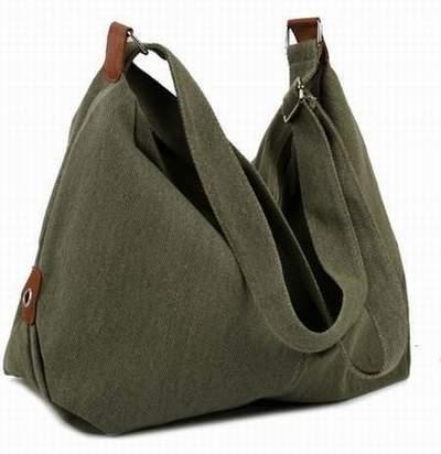 Sac fourre tout tendance grand sac a main toile fourre tout bandouliere sac m - Grande toile a peindre pas cher ...