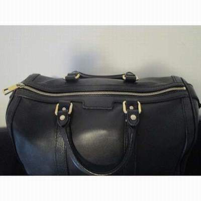 magasin en ligne e678a cb69b sac gucci pas cher noir,prix sac gucci italie,sac ...