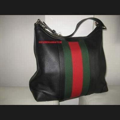 sac gucci sur ebay,sac gucci moins cher en italie,sac gucci fourrure 477f00cac1a