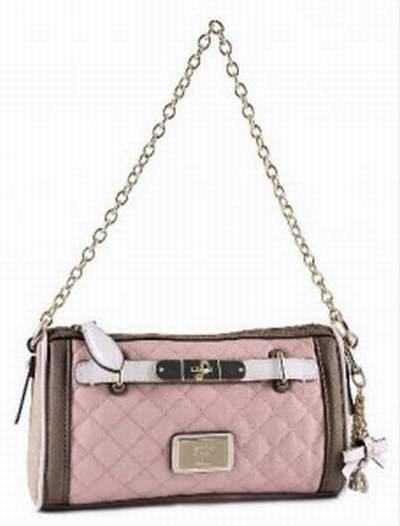 7176b27783 ... sac guess rose fluo et blanc,sac guess vente en ligne,sac guess  transparent ...