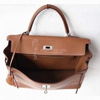 sac hermes kelly couleur,sac mac douglas kelly prix,sac kelly en trompe  l oeil a11c89ef53f