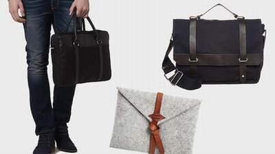 8401524bd3 ... sac homme massimo dutti,sac homme texier cuir,choisir un sac a main  homme ...