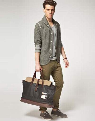 44b57d6933 Eastpak Homme Sac Somewhere sac Cdiscount sac Weekend Banane RBIrqInd