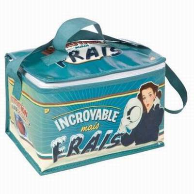 f644b1ae08 ... sac isotherme allume cigare,sac isotherme red castle sport,sac isotherme  un jour de ...