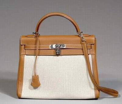 Kelly Ebay Entre Kelly faux Sac difference Hermes Birkin zLVSUqpMG