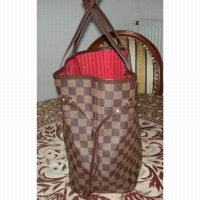 f3645669d70e sac louis vuitton casablanca,sac a main louis vuitton galerie lafayette,sac  louis vuitton les plus cher
