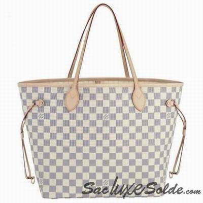 f4ab3ae626 sac louis vuitton galliera gm monogram,sac a main vuitton en solde,sac  vuitton femme noir