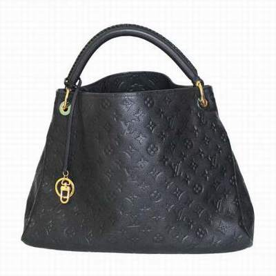 bd4b7b5ac1 sac louis vuitton toile idylle,sac vuitton collection,sac louis vuitton  ailleurs ...