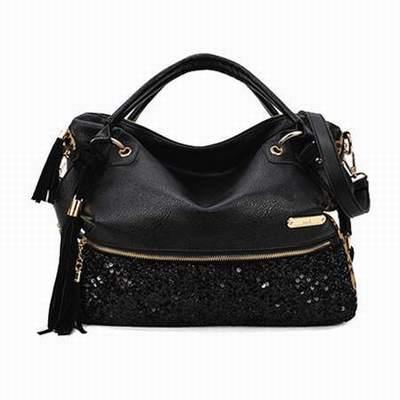 d4a1d36e89 sac main noir vernis guess,sac femme kenzo,sac noir cuir tendance