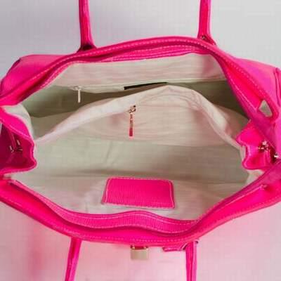 ea25d6ceb1 sac rose pale pas cher,desigual bandolera str sac a main rose ...