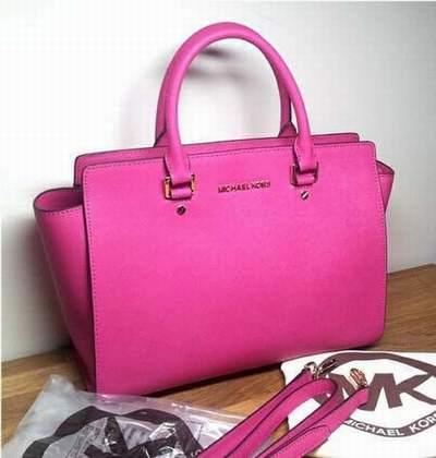 25c83b5f0e sac rose pale pas cher,desigual bandolera str sac a main rose synthetique, sac a main ...