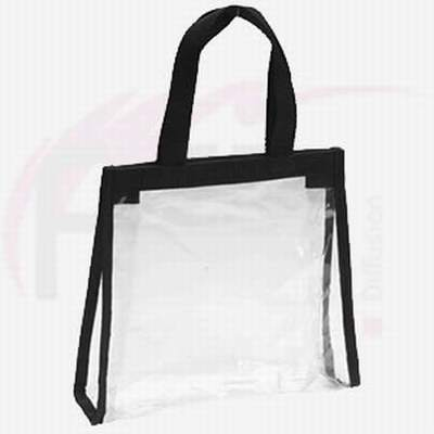 grossiste f265c 8bcc1 sac transparent cabine,sac plastique transparent rescellable ...
