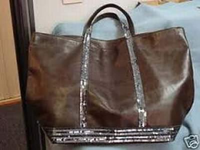 452aae0069 ... sac vanessa bruno 20 euros,sac vanessa bruno annecy,sac vanessa bruno  brest