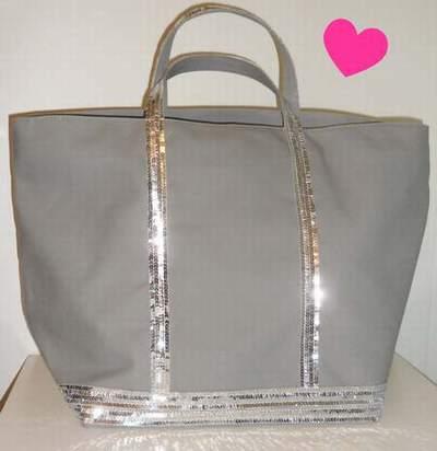 0318462433a7 ... sac vanessa bruno tendance,sac vanessa bruno nouvelle collection 2013, sac italien style vanessa