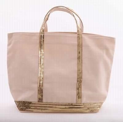 76b6f940feb1 ... sac vanessa bruno toulouse,sac vanessa bruno cuir ciment,sac vanessa  bruno grand pas ...