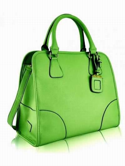 e2f3f8bb0a saco vertiz y su novia,sac besace adidas vert,sac dechet vert poissy