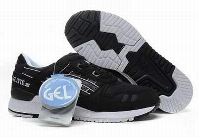 Montante chaussure Asics chaussures Futsal Soldes Homme Bebe OwilkTPZuX