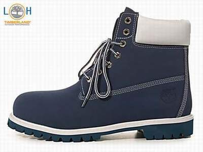 magasin timberland ile de france