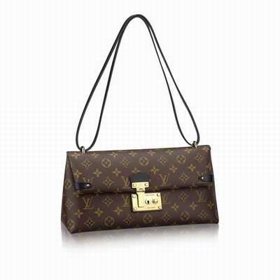 15a57f159845 ... vuitton sac a main femme,sac louis vuitton monogram empreinte artsy,sac  louis vuitton ...
